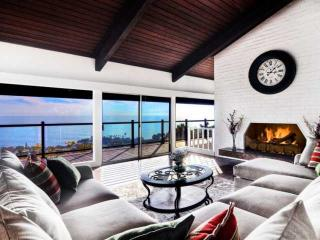 Charming House with Internet Access and Garage - Laguna Beach vacation rentals
