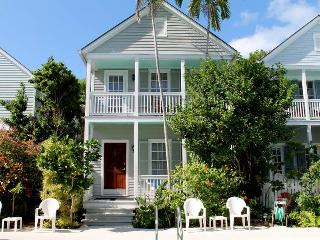 Conch Wind - Key West vacation rentals