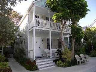 Island Wind - Key West vacation rentals