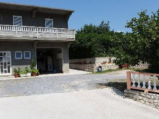 2984 A1(4+1) - Supetarska Draga - Supetarska Draga vacation rentals