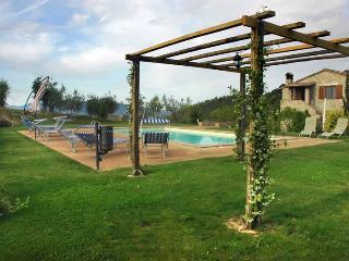 Casa Daluma - Todi vacation rentals