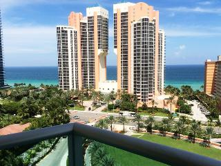 #21 Ocean Reserve 1BD Ocean Luxury Ocean View - Sunny Isles Beach vacation rentals