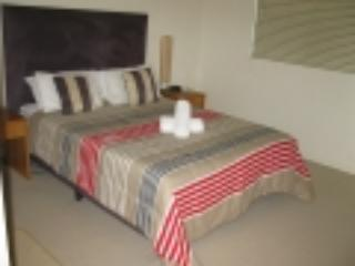 The Village - 2 Bedroom Apartment - Burleigh Heads vacation rentals