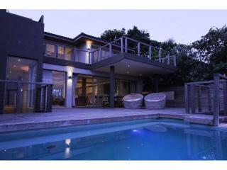 31 Milkwood - Ballito vacation rentals