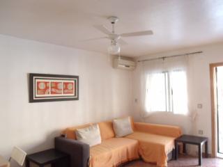 Ground Floor Bungalow JDM X111 - Torrevieja vacation rentals