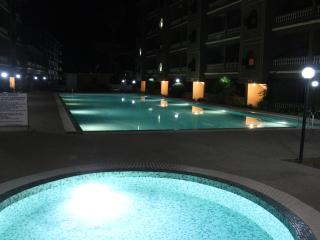 Nice 1 bedroom Siolim Apartment with Corporate Bookings Allowed - Siolim vacation rentals