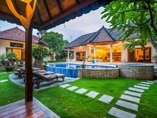 Villa Limon Seminyak - Seminyak vacation rentals