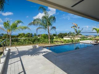 The Angel Hums - Holetown vacation rentals