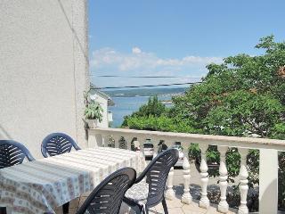 Apartment MORE - right at the sea - Vantacici vacation rentals