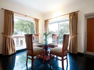 1 bedroom Resort with Internet Access in Gurgaon - Gurgaon vacation rentals