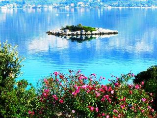 Vacation you'll remember for a long time - Korcula Town vacation rentals