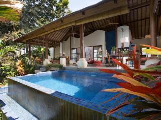 Villa Terang Bulan By Balion - Canggu vacation rentals