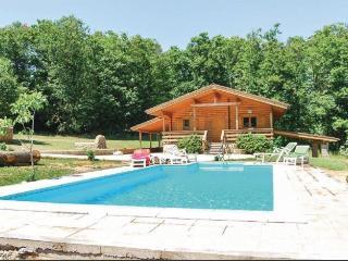 The chalet of helves near Rome and Bracciano lake - Manziana vacation rentals