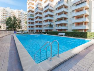 NIAGARA - Condo for 6 people in Playa de Gandia - Gandia vacation rentals