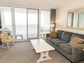 Ocean City, Maryland- 2BR on the beach!(904) - Ocean City vacation rentals