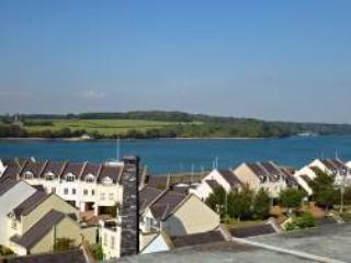 Stunning views and great local amenities - Y Felinheli vacation rentals