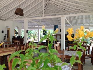 Surya Garden - Double Bungalow (Nuga) - Tangalle vacation rentals