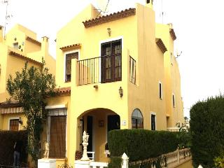 ***La Zenia Duplex 400 mts from the beach*** - Torrevieja vacation rentals
