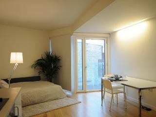 Luxury Studio near Camden - London vacation rentals