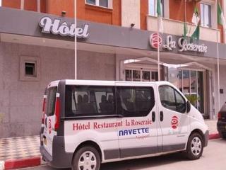 39 bedroom House with Internet Access in Bejaia - Bejaia vacation rentals