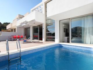 VILLA ALTEA HILLS - Altea vacation rentals
