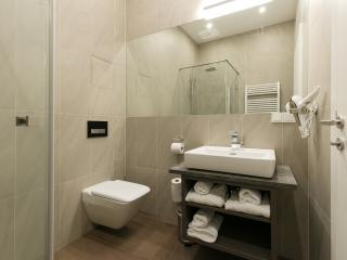 Vienna Stay Apartment Castellez Energy + Balcony - Vienna vacation rentals