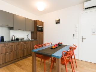 Vienna Stay Apartment Castellez Chillout + Balcony - Vienna vacation rentals