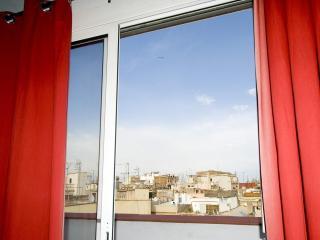 Mercat Antoni A - Barcelona vacation rentals