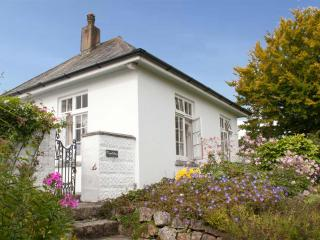 Milly and Martha - Thyme Cottage - Saint Ives vacation rentals