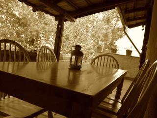 Perfect Viagrande Studio rental with A/C - Viagrande vacation rentals