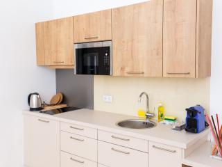 Vienna Stay Apartment Belvedere Comfort - Vienna vacation rentals