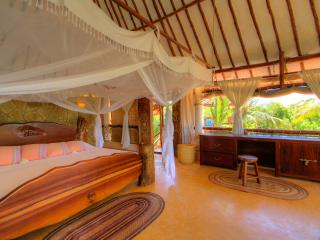 Naked Africa/Penthouse - Tiwi vacation rentals