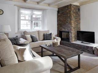 Val de Ruda Luxe 38 by FeelFree Rentals - Baqueira Beret vacation rentals
