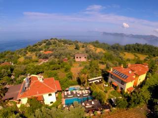 Mandarin & Mango Boutique Hotels, Faralya-Oludeniz - Faralya vacation rentals