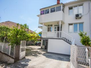 Nice 5 bedroom Ulcinj House with A/C - Ulcinj vacation rentals