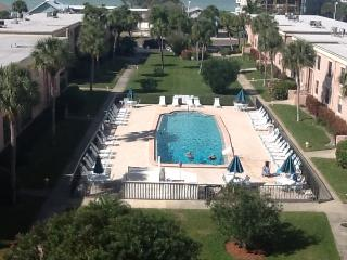 Spectacular Waterway and Ocean Views! - Indian Shores vacation rentals