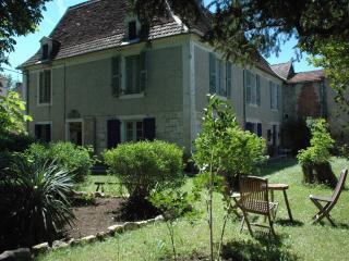 Gîte Côté Jardin - Perigueux vacation rentals
