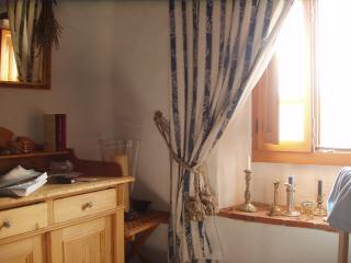Ortensia - Ventena Vecchia Antico Frantoio - Montevarchi vacation rentals