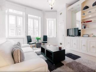 Luxury Flat next to Harrods Chelsea - London vacation rentals