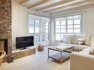 Val de Ruda Luxe 41 by FeelFree Rentals - Baqueira Beret vacation rentals