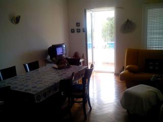 Novalja - Petar - Novalja vacation rentals