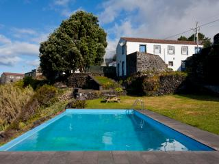 Glicinias do Pico Blue House - Lajes do Pico vacation rentals