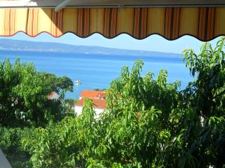 Rakuljić 1 - Split vacation rentals