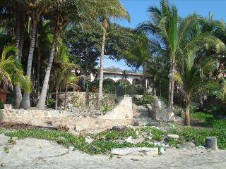 Templito - Ideal Sayulita Beachside - Sayulita vacation rentals