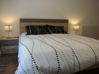 Nice Perigueux Studio rental with Internet Access - Perigueux vacation rentals