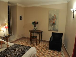 1 bedroom Condo with Internet Access in Collorgues - Collorgues vacation rentals