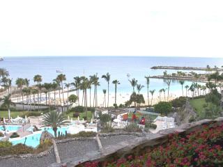 Anfi del Mar: Vacanze tutto l'anno! - Puerto de Mogan vacation rentals
