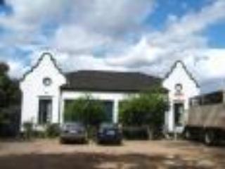 Stumble Inn  Backpackers - Stellenbosch vacation rentals