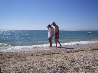Luka - Podstrana vacation rentals