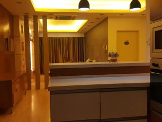 Din N Jes Homestay /Guest House / Vacation House - Petaling Jaya vacation rentals